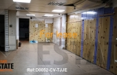 D0052-CV-TJJE, Empty Shop lease for sale in Exhall